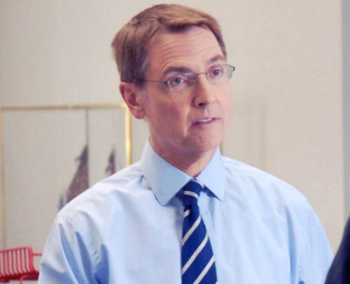 Lexington Mayor Jim Gray (Photo: Jim Gray for Kentucky, via Facebook).