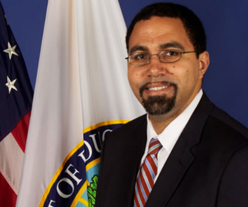 Secretary of Education John King (Photo: U.S. Department of Education).
