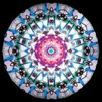 Kaleidoscopes: 200 years - Photo: Roy Cohen