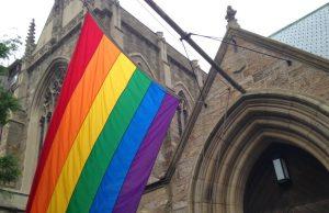 Rainbow_Flag_Church