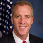 Congressman Sean Patrick Maloney, D-N.Y. (Photo:  Office of U.S. Rep. Sean Patrick Maloney, via Wikimedia).
