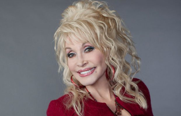 dolly-parton-press-2015-billboard-650-promo