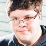 Gavin Grimm - Photo: Todd Franson