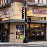 Giant Food store - Photo: JD Uy