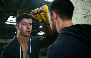 Nick Jonas in Kingdom, Credit: Audience Network / DirecTV