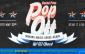 pop_off_2016