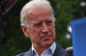 Vice President Joe Biden, Credit: Kenton / Flickr