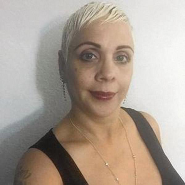 Brenda Lee Marquez McCool, 49