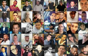 Collage of Victims4