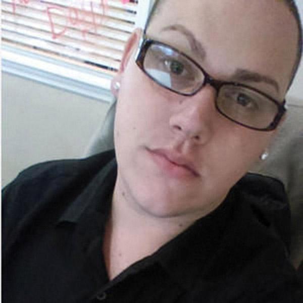 Leroy Valentin Fernandez, 25