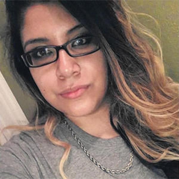 Mercedez Marisol Flores, 26