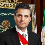 President Enrique Peña Nieto, Credit: Wiki Commons