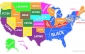 pornhub-insights-gay-relative-categories-united-states-map1