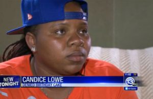 Candice Lowe (Photo: 13abc).