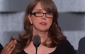 Christine Leinonen, Photo: DNC / YouTube