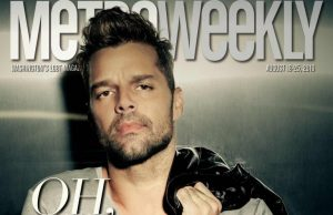 081816-Ricky-Martin-cover-web-768x1008