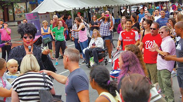 17th-Street-Festival-2015-courtesy-of-Historic-Dupont-Circle-Main-Streets