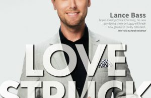 090816 Lance Bass cover web