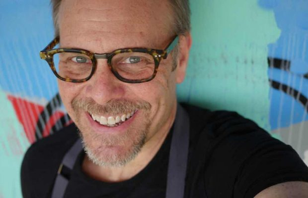alton-brown-author-photo
