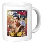 Mug: Fall Arts 2012: Gift Shop Store