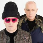 Pet Shop Boys -- Photo: Joseph Sinclair