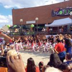 Adams Morgan Day -- Photot: Robert Turner II