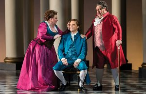 the-marriage-of-figaro-4-photo-scott-suchman-for-wno