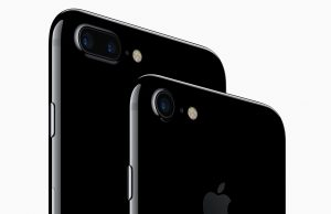 apple-iphone71
