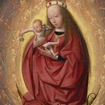 Walters Art Museum: Five Senses