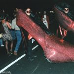 high-heel-race-1998-tc-26-33