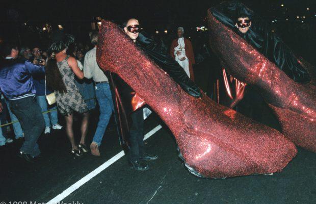 high-heel-race-1998-tc-26-33
