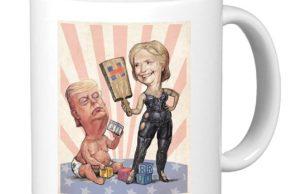 hillary-trump-mug-rgb