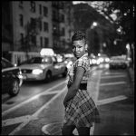 Christopher Street by Mark Seliger