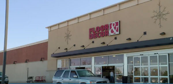 colorado store manager calls customer quot faggot who voted highlands ranch resort amp restaurant near lassen national