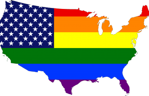 map-of-us-rainbow