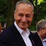 U.S. Sen. Chuck Schumer - Photo: John J. Meola, via Wikimedia.