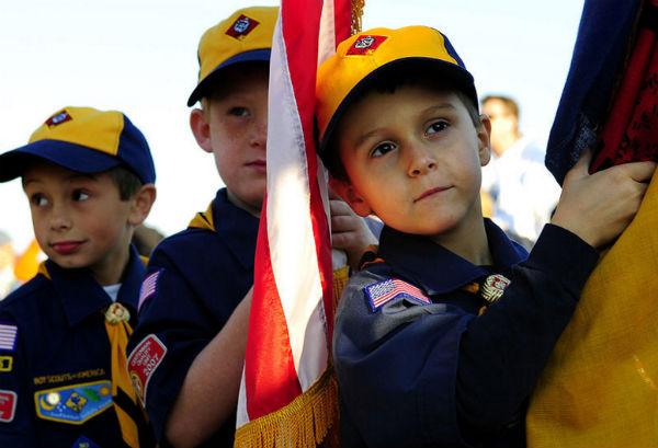 Photo: U.S. Navy Mass Communication Specialist 2nd Class Kristopher S. Wilson.