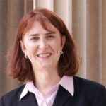 Mara Keisling - Photo: National Center for Transgender Equality.