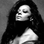 diana-ross-zoom