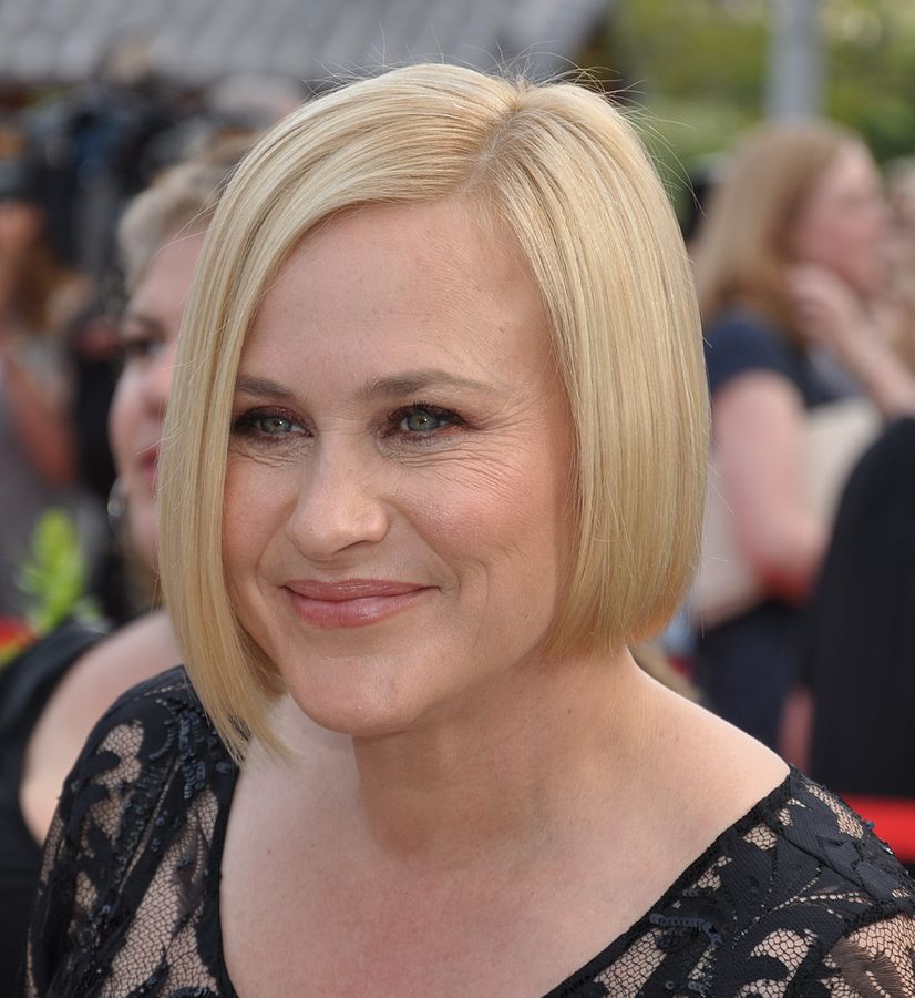 Patricia Arquette is 'pissed' trans sister Alexis left off Oscars tribute