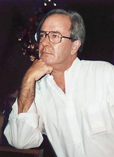 Adrien Alstad