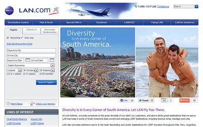 gay web online