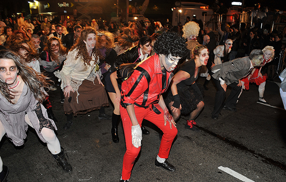Village Halloween Parade -.jpg