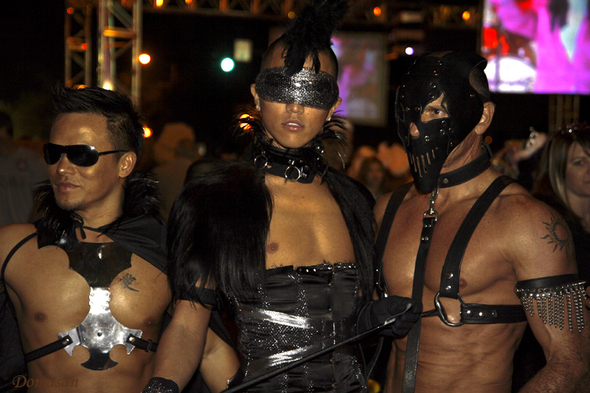 West Hollywood Carnaval.jpg