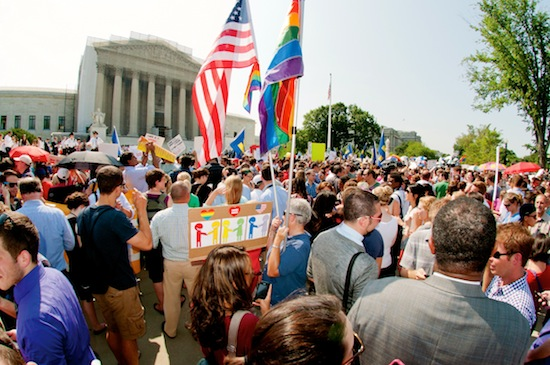062613 DOMA Ruling Supreme Court TF0271.jpg