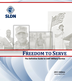 FreedomToServe.png