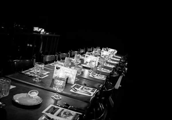 The Washington County Playhouse Dinner Theater And Children S