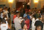 D.C. Black Pride 2004 Opening Reception & Awards Ceremony #20