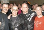 MAL 2005: Leather Exhibit Hall #34