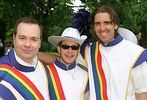 Capital Pride Parade 2005 #31